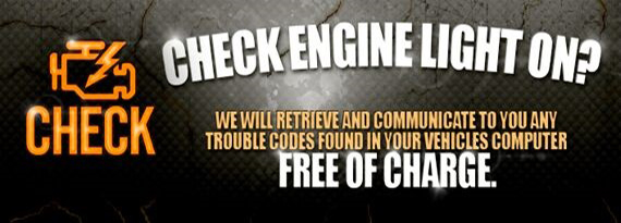 Tires, Auto Repair, and Wheels Coupons, Promotions, Rebates