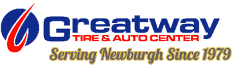 Greatway Tire and Auto Center